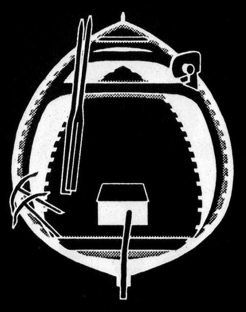Grimsay Boat Haven logo